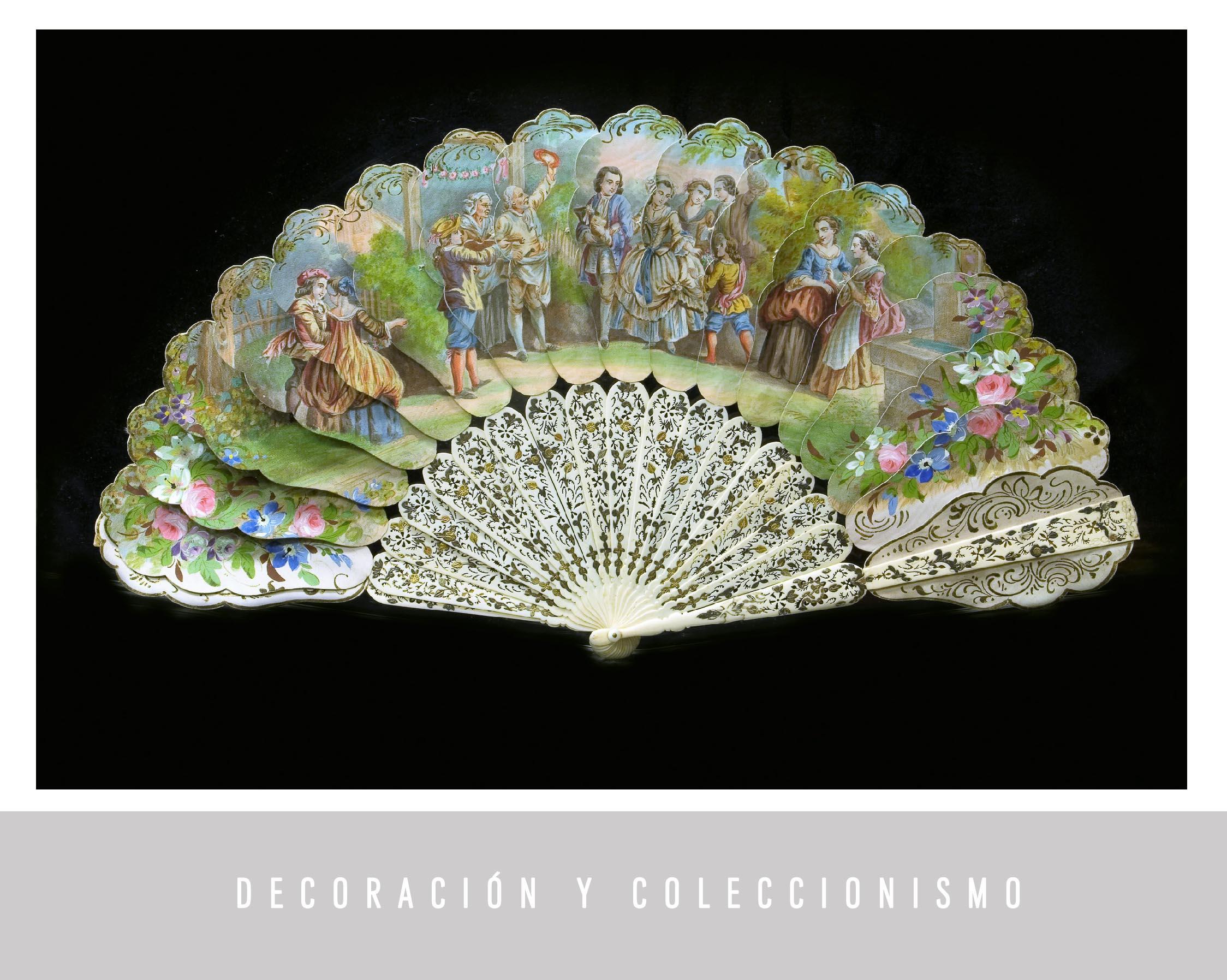 DECORACION Y COLECCIONISMO.jpg