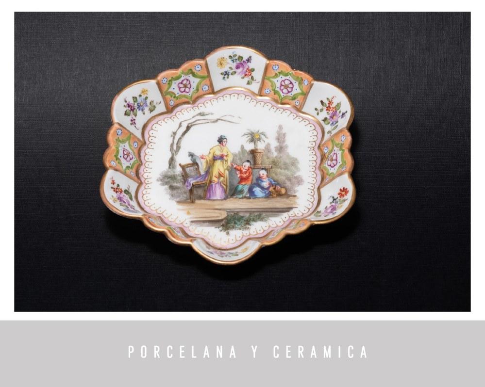 PORCELANA Y CERAMICA.jpg